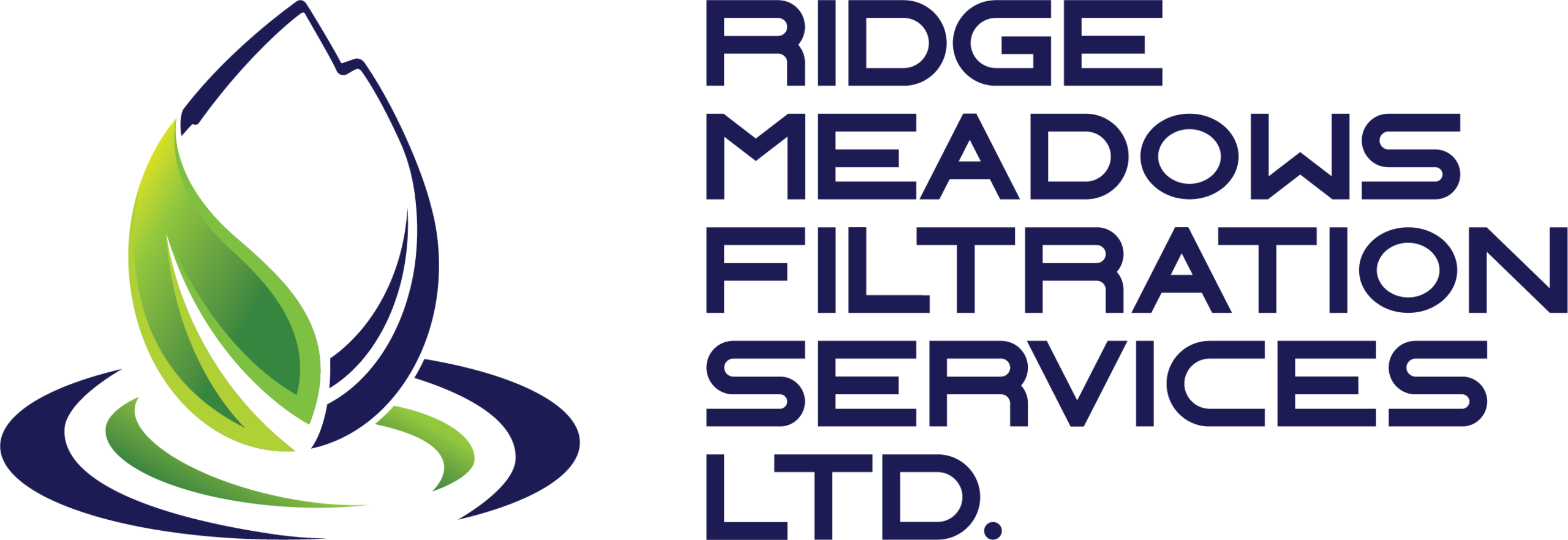 Ridge Meadows Filtration Services Ltd.