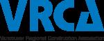 VRCA Logo