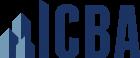 icba-01